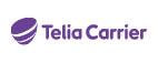 Telia Carrier Germany GmbH